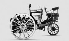 Peugeot 1889